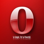 Opera Browser For The iPad Set For Release