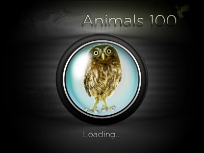 QuickAdvice: Animals 100 Delivers A Wonderful Blend Of Education And Entertainment