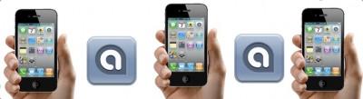 Announcing AppAdvice Live! - Thursday - 7 P.M. PST/10 P.M. EST