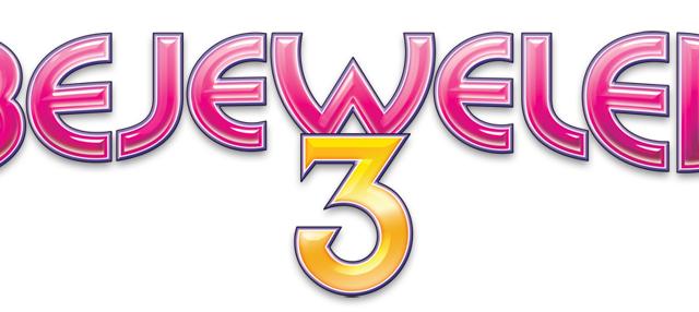 Bejeweled 3: Coming To iOS Soon, We Hope