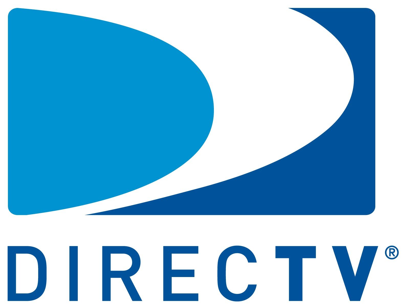 DIRECTV Finally Offers Its Customers An iPad App
