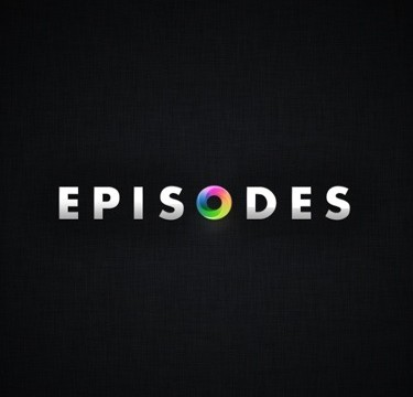 QuickAdvice: Episodes Helps You Keep Track Of TV Shows On Your iPhone