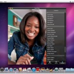 FaceTime For Mac Now Available On The Mac App Store For $0.99