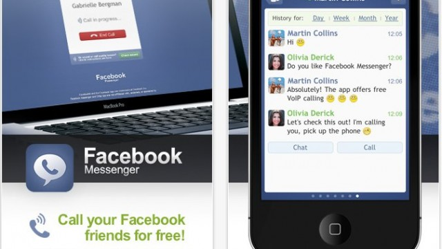 [图: Facebook-Messenger-for-iPhone-iPod-touch...40x360.jpg]