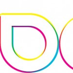 GDC Kicks Off Today - Check Back For A Plethora Of Gaming News All Week