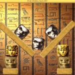 Review: Mummys Treasure - Don't Let The Treasure Drop