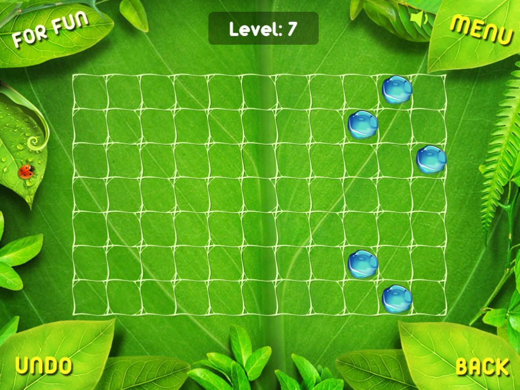 Review: Droplets HD - Don't Be Such A Drip!
