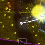 Review: Infinity Field - The Definitive Dual Stick Shooter?