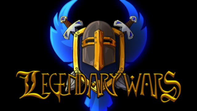 Legendary Wars: A Top Tier Castle Defense Game For iOS