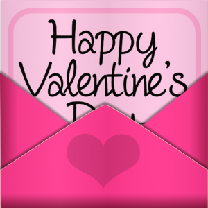 Lifelike Cards HD On Sale For Valentine's Day Holiday, Plus We've Got Promo Codes