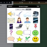 QuickAdvice: Brainboard For iPad Lets You Visualize Your Ideas