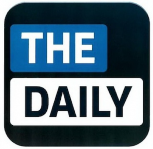 AppAdvice Daily: Verizon iPhone Pre-Order Dates, The Daily Hits The App Store, Plus Win A Fling For Your iPad