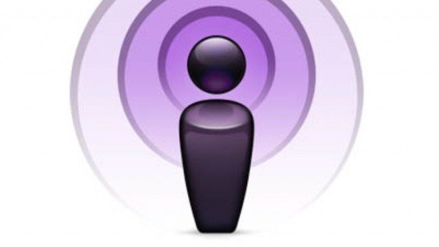 AppAdvice EXTRA: Best Podcast Apps For iPhone