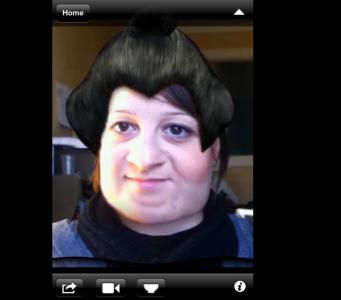 AppAdvice Daily: Wacky Wednesday Apps From MacWorld