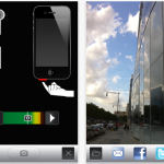 Camera Mic - Take Photos Using Your iPhone's Microphone