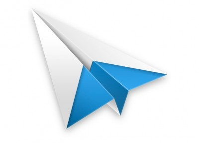 Sparrow Lite Now Available In The Mac App Store