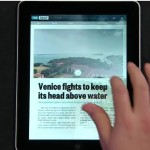 Apple & News Corp. Launch The Daily - Here Is Everything You Need To Know
