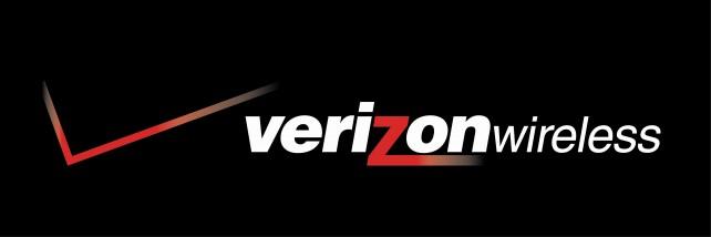 Verizon FiOS DVR Manager App Gets Huge Update
