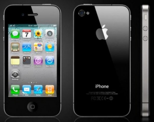 Both iPhone 5 and iPad 2 Delayed?