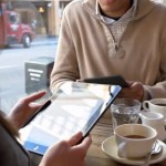 Amazon Airs New Kindle Commercial - Mocks The iPad Again