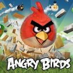 Secret Angry Birds Super Bowl Level Revealed