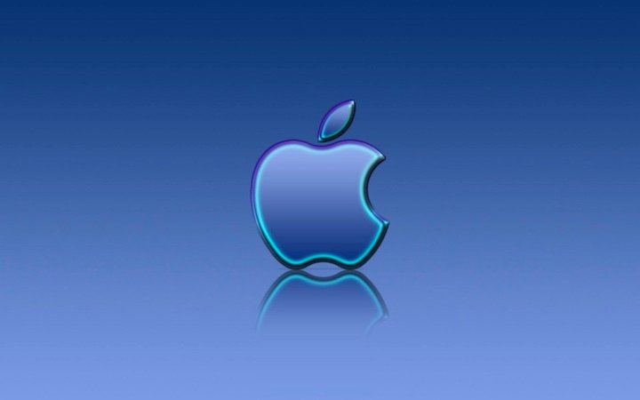 New iPhone 5 Could Debut June 6th