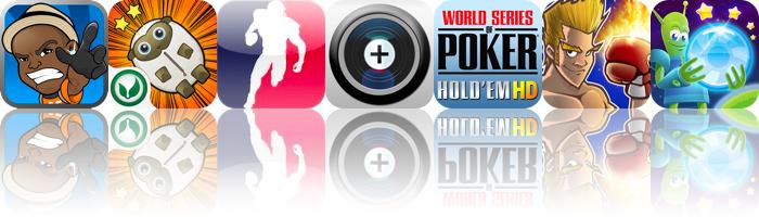 Game Backbreaker Football APK for Windows Phone | Download ...