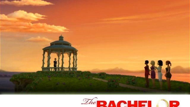 The Bachelor: The Videogame HD, Arrives In The App Store