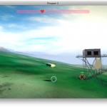 Now You Can Control Chopper 2 For Mac With Your iPhone Or iPad For Free