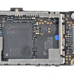 Verizon iPhone 4 Teardown Reveals Global GSM/CDMA Chipset & New Battery