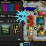 A Chance To Win A Fluke HD Promo Code With A Retweet Or Comment