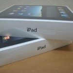 U.K. Orange, T-Mobile Stores Offering iPad Discounts, Suggesting iPad 2 Is On Its Way