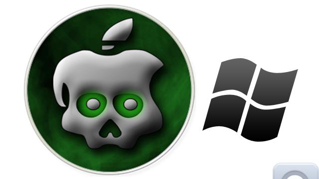 How To: Jailbreak iOS 4.2.1 (Untethered) [Windows]