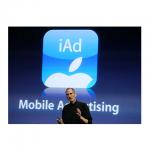 Apple Drops The Price Of A Minimum iAd Buy