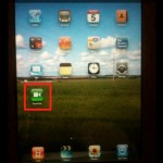 Jailbreak Only: FaceTime On iPad Enabled Via New Hack