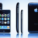 NYT: No iPhone Nano, But Free And Improved MobileMe Service Likely This Year
