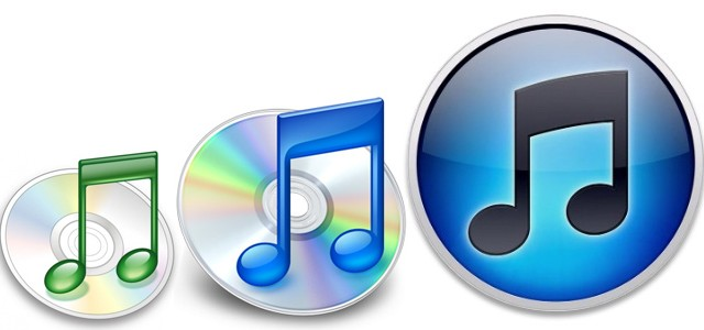Apple's Future Plans Don't Include A Streaming Music Service