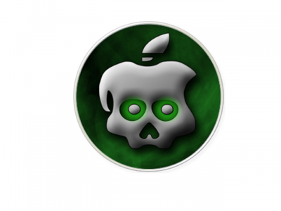 How To: Jailbreak iOS 4.2.1 (Untethered) [Mac]