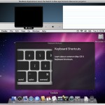 """Recent Switcher? Check Out """"Learn The Switch To Mac"""" From The Mac App Store"""