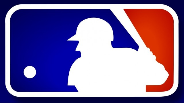 MLB.com At Bat 11: Bat Swinging Scores, Stats and Video For Your iPhone And iPad