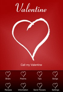 QuickAdvice: Be Prepared This Year With Valentine 2011