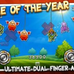 Blast The Creatures Off Your Screen With Game Of The Year