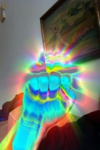 Capture Creative, Light Enhanced Photos With Luminancer For iPhone