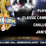 It's Time To Jam It In! NBA JAM Is Now Available In The App Store For iPhone And iPod Touch