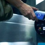 Deutsche Telekom: NFC Capable iPhone Coming In 2011