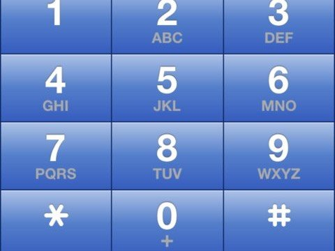 Must-Have: Talkatone Google Voice VoIP Client App Gets A Brand New Interface
