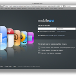 Enhanced MobileMe Service Could Go Free As Early As Next Week