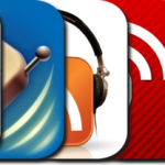Giveaway: Come Win A Free Copy Of Podcaster & RSSMobile Radio
