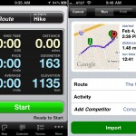Runmeter Update Adds New Voice Options, Importing Capabilities, And More