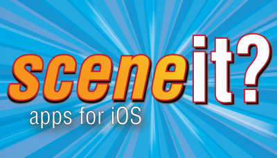 New AppList: Scene It? Apps For iOS